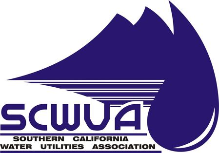 SOUTHERN CALIFORNIA WATER UTILITIES ASSOCIATION